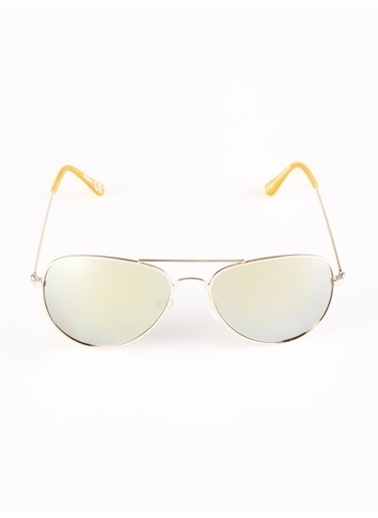 Colin's Güneş Gözlüğü Sarı